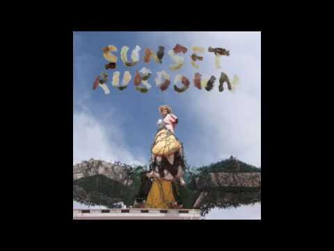 sunset-rubdown-paper-lace-horserobot