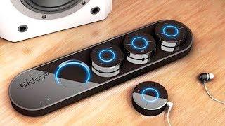 5 Nuovi Gadget su Amazon che ti torneranno Super Utili!!