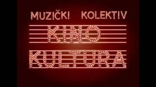 Massimo Savić - Stine (cover by Kino Kultura)