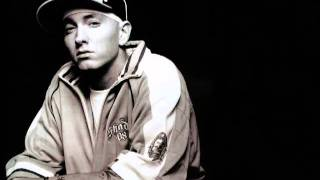 ★★★ HOT NEW SONG Eminem feat. Drake - No Return ★★★
