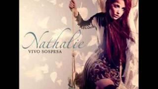 Nathalie - Vivo Sospesa ( + testo)