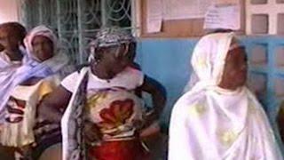Agnibilékro : Les femmes de N'Gra dépistées gratuitement du cancer du col de l'utérus et du sein