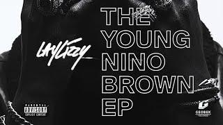 Laylizzy - Big Swag (Audio/Lyrics)