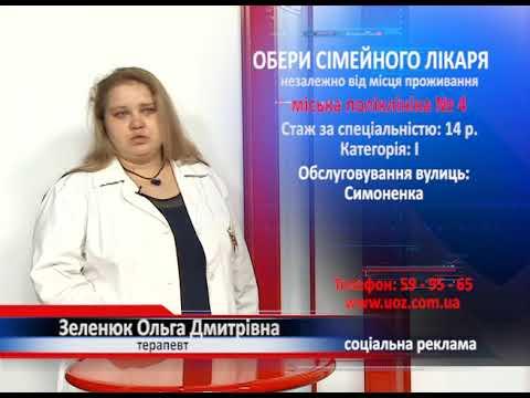 мп4.13 Зеленюк Ольга