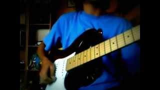 Składanka (Gitara)