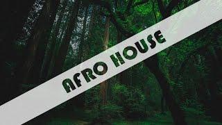 🔴🔵 [Afro-House] - DJ BlackFox & DJ Lauran-CoOx & DJ Ly-COox - Toque do Bulls
