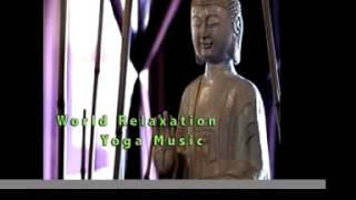 Deep Meditation Project - Aqua | Healing Frequency 432hz | Positive Energy Boost