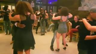 As Long As you Love Me_justin Bieber Bachata Performance