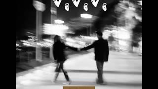 V.V.V Ночь