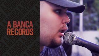 SACANAGEM - Da Paz ft. Central ZN [Prod. A Banca Rec]