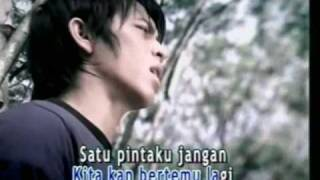Mungkin Nanti-Peterpan (karaoke) Tanpa Vokal width=