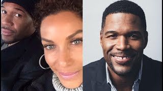 The TRUTH About Michael Strahan REFUSING To Marry Nicole Murphy