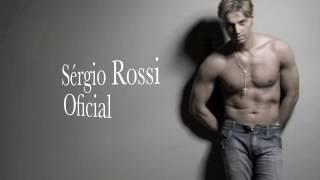 Sérgio Rossi Somos Portugal