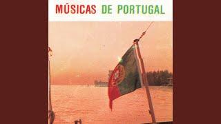 Lisboa Não Sejas Francesa (Instrumental)