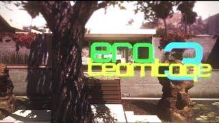 eRa Teamtage - Episode 3 (Black Ops 2)