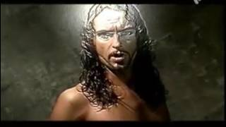 Taucher - Pictures of A Gallery (Official Music Video) (2001)