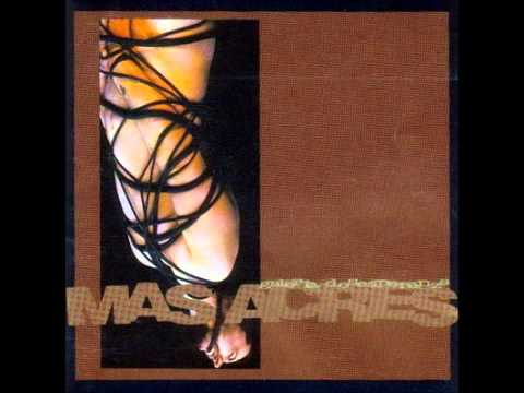 massacre-tres-paredes-anitakaos