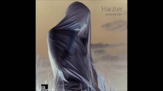 Hatzler - Another Life (Metodi Hristov Remix) [Still Vor Talent]