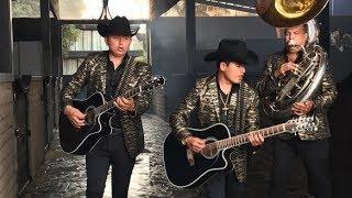 Cuanto Te Quiero - Los Plebes del Rancho (En Vivo Evento Privado)