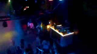 Heya Club Szczecin