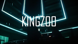 KingZoo - Workn (Video Oficial)