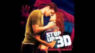 Flo Rida - Club can't handle me Feat David Guetta -STEP UP 3D-