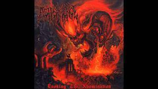 Abhorrence - Sacrificial Offerings [HQ]