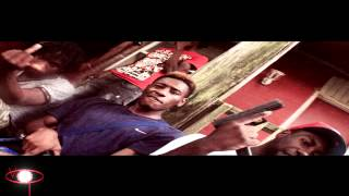 KP ft. SmartGrind Breezy - 50K (Official Video)