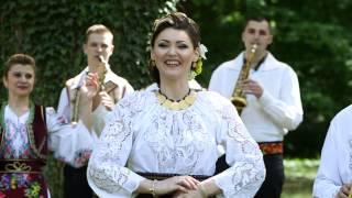 Dana Gruescu si Florin Ionas - Generalul - De cat suflet ai pus bade la mandrute HD