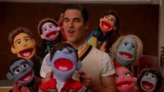 Glee - You're My Best Friend (Türkçe Altyazılı)