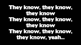 Drake - Headlines (Lyrics) width=