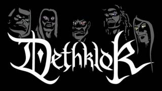 Dethklok | Sound Transition HQ