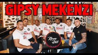 Gipsy Mekenzi Demo 16 Cely Album