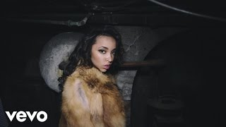 Tinashe - Party Favors (Explicit Version)