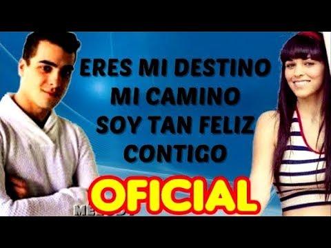 Cancion De Sara Y Julio de De Vuelta Al Barrio Letra y Video