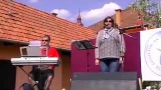 Csilingelő Zenekar - Sándor, József, Benedek