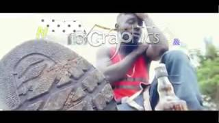 BadanDan Bad short video YoGot empire