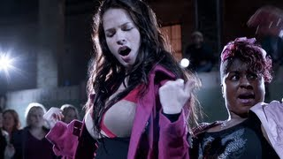 Pitch Perfect Trailer Clip - 2012 Movie - Official [HD]