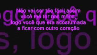 Chora Me Liga - João Bosco e Vinícius (letra n.n)