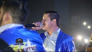 """""""Unas Heladas"""" Máximo Grado Desde XALOS Night Club En Vivo """"EXCLUSIVO"""" (2015)"""