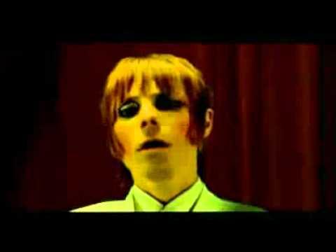 queen-adreena-jolene-music-video-deathless-defiant