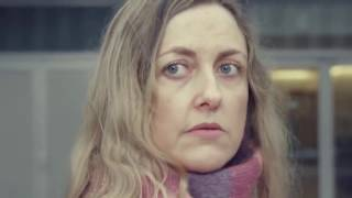 STOP STEREOTYPES AND DISCRIMINATION - THINK FOR YOURSELF (Short Film) 4 APRIL short clip