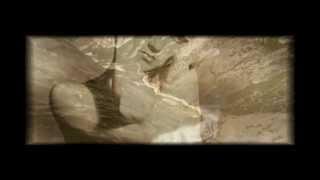 Celine Dion - Parler à mon père FULL song (VIDEOCLIP w lyrics) 2012