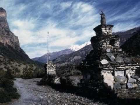 Nepal pics / Jashn-E-Bahaaraa(Instrumental)Song