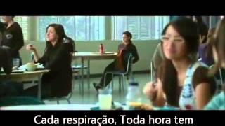 Amanhecer parte 2   Christina Perri-A Thousand Years [Legendado]