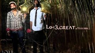 I.O.U. - Let Me