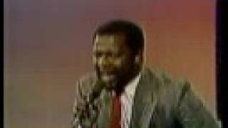 BeBe & CeCe Winans - He'll Be Right There (Snippet)