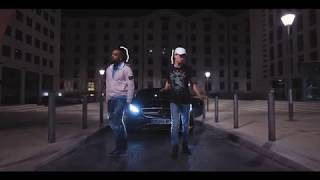 Soolking Ft. Alonzo - T.R.W [Clip Officiel]  Prod aribeatz