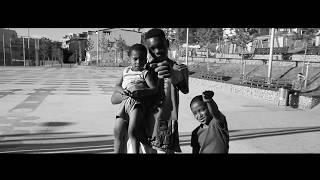 Dosantos - Bumaye