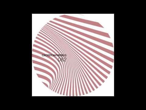 maceo-plex-stop-your-hate-original-mix-crm082-bangaarhus2